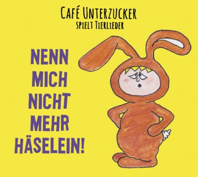 Café Unterzucker